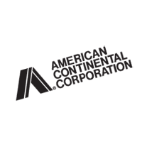 AMERICAN CONTINENTAL CORP vector