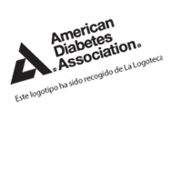 AMERICAN DIABETES ASSOC vector