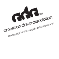 AMERICAN DOWN ASSOC preview