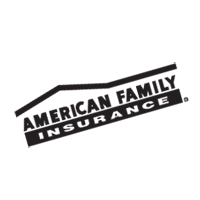 AMERICAN FAMILY INSURANCE download