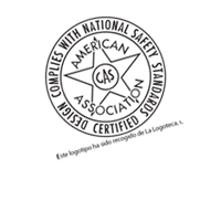 AMERICAN GAS ASSOC vector