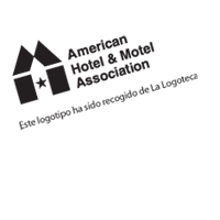 AMERICAN HOTEL ASSOC vector