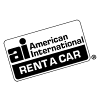 AMERICAN INT RENT A CAR download