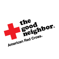AMERICAN RED CROSS3 download