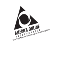 AMERICA ONLINE preview