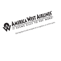 AMERICA WEST airlines preview