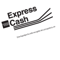 AMER EXPRESS CASH preview