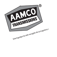 AMMCO transmisiones download