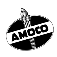 AMOCO  download