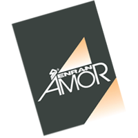AMOR  download