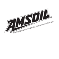 AMSOIL preview
