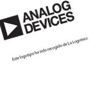 ANALOG DEVICES preview