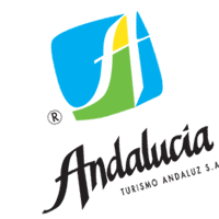 ANDALUCIA TURISMO  download