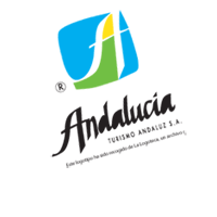 ANDALUCIA turismo andaluz preview