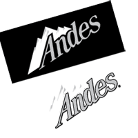 ANDES  download