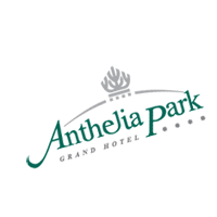 ANTHELIA PARK HOTEL  download