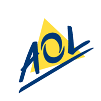 AOL  download