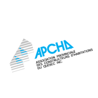 APCHQ  download