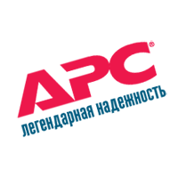 APC  download