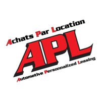 APL  preview