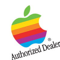 APPLE AUTH DEALER  download