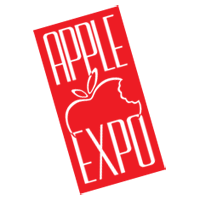 APPLE EXPO  download