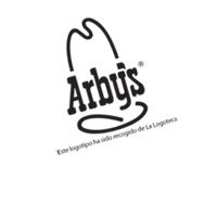 ARBY'S preview