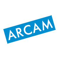 ARCAM  download
