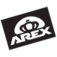 AREX  download