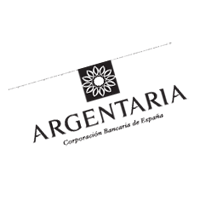 ARGENTARIA preview