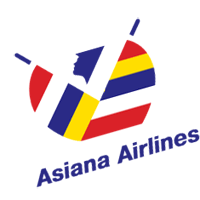 ASIANA AIRLINES  download