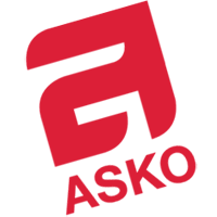 ASKO  download
