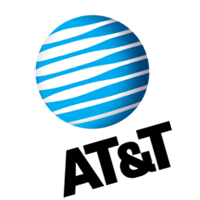AT&T download