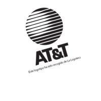 AT&Ttelecomunicaciones download
