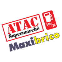 ATAC Supermarche  preview