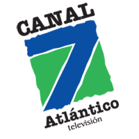 ATLANTICOTV CANAL 7  download