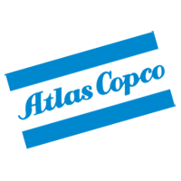 ATLAS COPCO  vector
