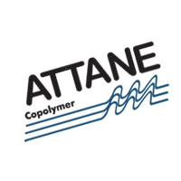 ATTANE  vector