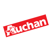 AUCHAN  download