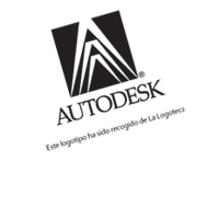 AUTODESK software vector