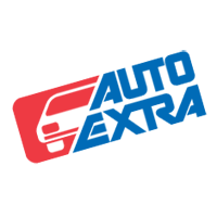 AUTO EXTRA  download