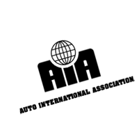 AUTO INT ASSOCIATION  download