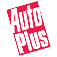AUTO PLUS  download