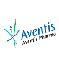 AVENTIS PHARMA  download