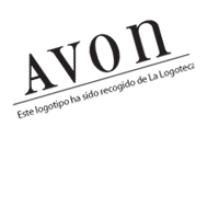 AVON download
