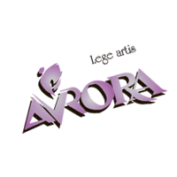 AVRORA  download
