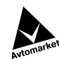 AVTOMARKET  download