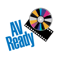 AV READY  download