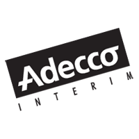 Adecco Interim  preview
