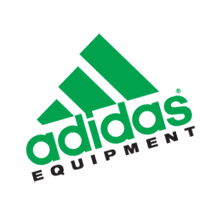 Adidas equipment  preview